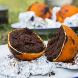 Chocolate_Cake_in_an_Orange