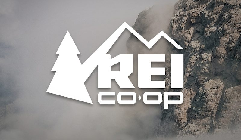 REI co-founder dies aged 107